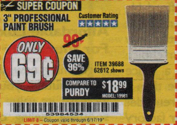 Harbor Freight Tools Coupons, Harbor Freight Coupon, HF Coupons-3