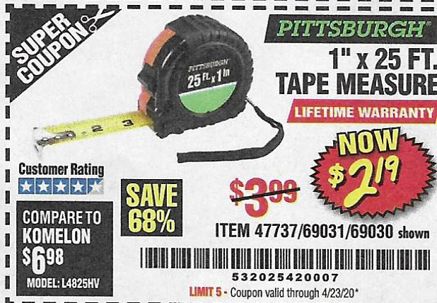 Harbor Freight Tools Coupons, Harbor Freight Coupon, HF Coupons-47737