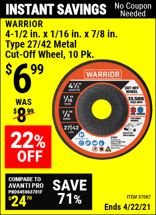 Harbor Freight Tools Coupons, Harbor Freight Coupon, HF Coupons-57067
