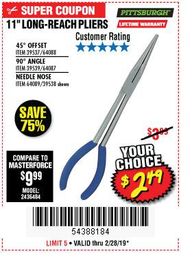 Harbor Freight Coupons, HF Coupons, 20% off - 11