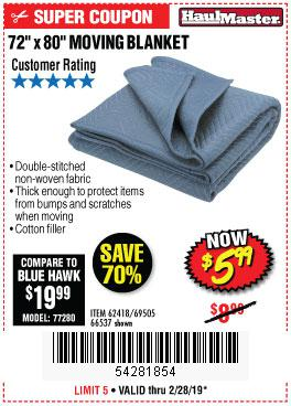 Harbor Freight Coupons, HF Coupons, 20% off - 72
