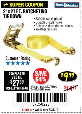 Harbor Freight Coupons, HF Coupons, 20% off - 2