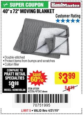 Harbor Freight Coupons, HF Coupons, 20% off - 40