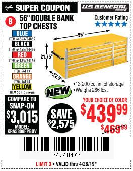 Harbor Freight Coupons, HF Coupons, 20% off - 56