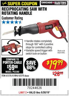 ground rod driver harbor freight