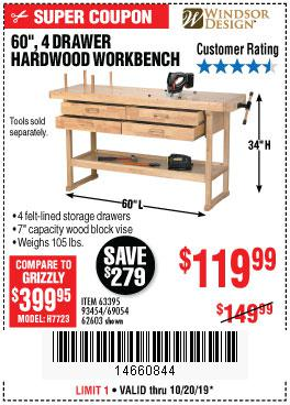 Harbor Freight Tools Coupons, Harbor Freight Coupon, HF Coupons-60