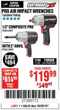Harbor Freight Tools Coupons, Harbor Freight Coupon, HF Coupons-1/2