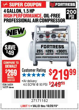 Harbor Freight Tools Coupons, Harbor Freight Coupon, HF Coupons-56834