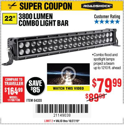 Harbor Freight Tools Coupons, Harbor Freight Coupon, HF Coupons-22