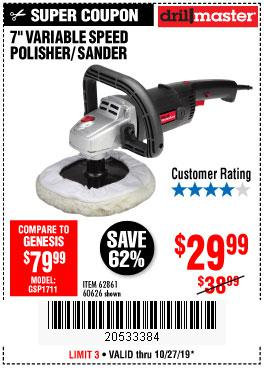 Harbor Freight Tools Coupons, Harbor Freight Coupon, HF Coupons-7