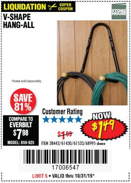 Harbor Freight Tools Coupons, Harbor Freight Coupon, HF Coupons-61430