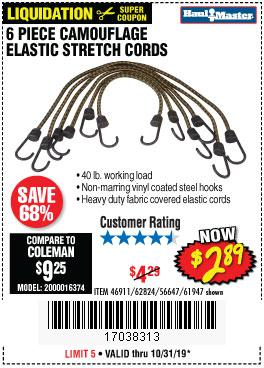 Harbor Freight Tools Coupons, Harbor Freight Coupon, HF Coupons-62824