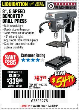 Harbor Freight Tools Coupons, Harbor Freight Coupon, HF Coupons-8