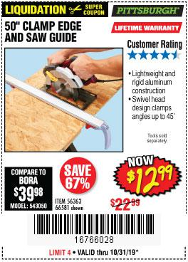 Harbor Freight Tools Coupons, Harbor Freight Coupon, HF Coupons-50