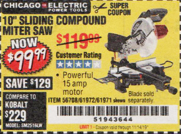 Harbor Freight Tools Coupons, Harbor Freight Coupon, HF Coupons-56708