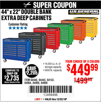 Harbor Freight Tools Coupons, Harbor Freight Coupon, HF Coupons-44