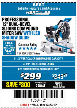 Harbor Freight Tools Coupons, Harbor Freight Coupon, HF Coupons-56682