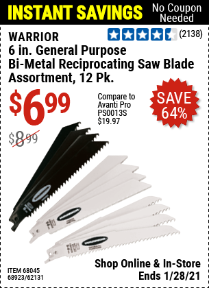 Harbor Freight Tools Coupons, Harbor Freight Coupon, HF Coupons-6