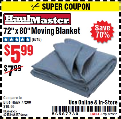 Harbor Freight Tools Coupons, Harbor Freight Coupon, HF Coupons-72