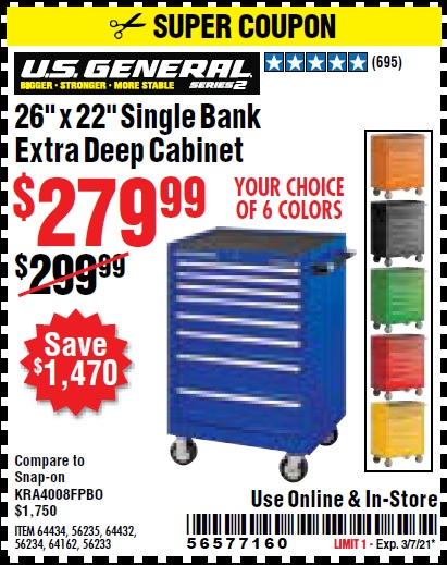 Harbor Freight Tools Coupons, Harbor Freight Coupon, HF Coupons-26