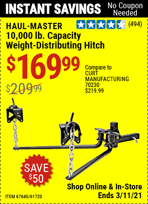 Harbor Freight Tools Coupons, Harbor Freight Coupon, HF Coupons-61720