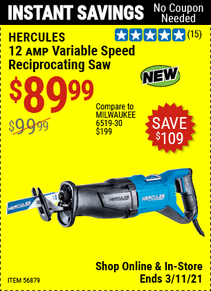 Harbor Freight Tools Coupons, Harbor Freight Coupon, HF Coupons-56879