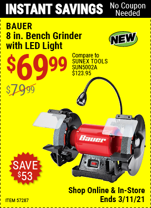 Harbor Freight Tools Coupons, Harbor Freight Coupon, HF Coupons-57287