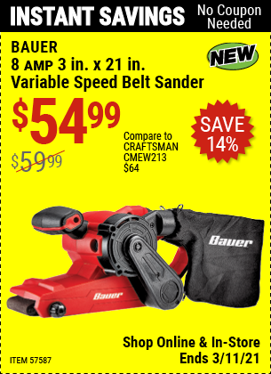 Harbor Freight Tools Coupons, Harbor Freight Coupon, HF Coupons-57587