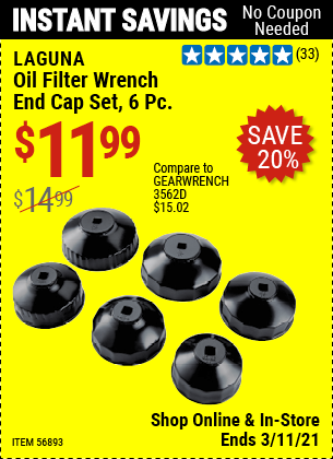 Harbor Freight Tools Coupons, Harbor Freight Coupon, HF Coupons-56893