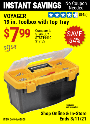 Harbor Freight Tools Coupons, Harbor Freight Coupon, HF Coupons-19