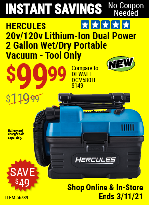 Harbor Freight Tools Coupons, Harbor Freight Coupon, HF Coupons-56789