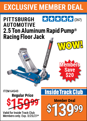Harbor Freight Tools Coupons, Harbor Freight Coupon, HF Coupons-64543