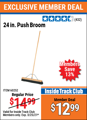 Harbor Freight Tools Coupons, Harbor Freight Coupon, HF Coupons-24