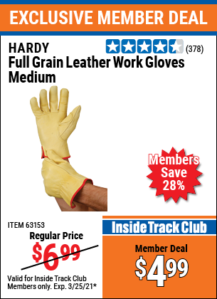 Harbor Freight Tools Coupons, Harbor Freight Coupon, HF Coupons-63153