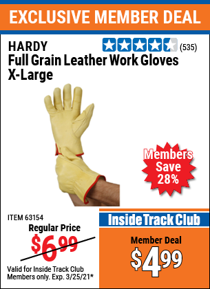 Harbor Freight Tools Coupons, Harbor Freight Coupon, HF Coupons-63154