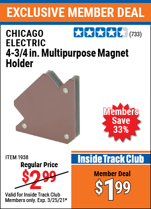 Harbor Freight Tools Coupons, Harbor Freight Coupon, HF Coupons-12 Piece Assorted Length Elastic Stretch Cords
