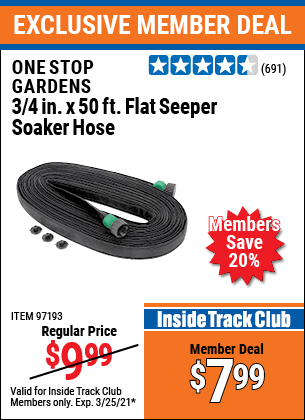 Harbor Freight Tools Coupons, Harbor Freight Coupon, HF Coupons-3/4