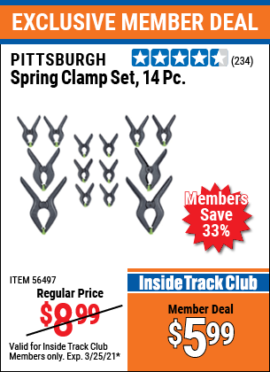Harbor Freight Tools Coupons, Harbor Freight Coupon, HF Coupons-56497