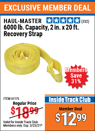 Harbor Freight Tools Coupons, Harbor Freight Coupon, HF Coupons-2