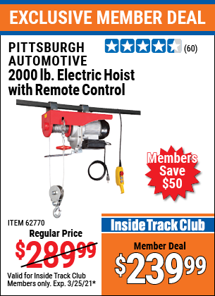 Harbor Freight Tools Coupons, Harbor Freight Coupon, HF Coupons-62770