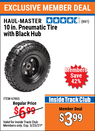 Harbor Freight Tools Coupons, Harbor Freight Coupon, HF Coupons-10