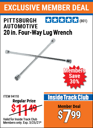 Harbor Freight Tools Coupons, Harbor Freight Coupon, HF Coupons-20