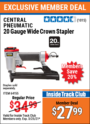 Harbor Freight Tools Coupons, Harbor Freight Coupon, HF Coupons-64155