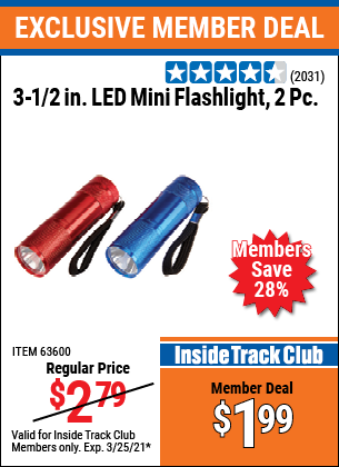 Harbor Freight Tools Coupons, Harbor Freight Coupon, HF Coupons-63600