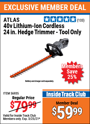 Harbor Freight Tools Coupons, Harbor Freight Coupon, HF Coupons-56935