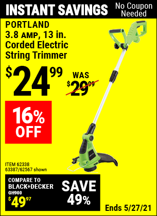 Harbor Freight Tools Coupons, Harbor Freight Coupon, HF Coupons-13