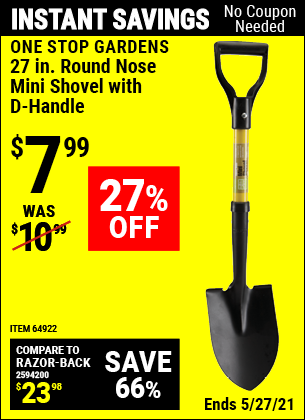 Harbor Freight Tools Coupons, Harbor Freight Coupon, HF Coupons-27-7/16