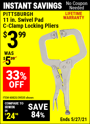 Harbor Freight Tools Coupons, Harbor Freight Coupon, HF Coupons-11