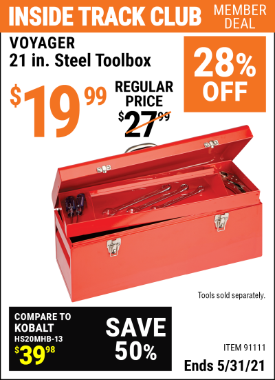 Harbor Freight Tools Coupons, Harbor Freight Coupon, HF Coupons-21