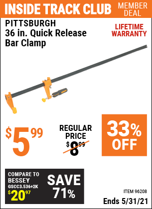 Harbor Freight Tools Coupons, Harbor Freight Coupon, HF Coupons-36